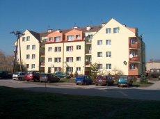 ul. Łąkowa 4 Malczyce, 1992 r.