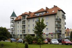 ul. Maślicka 2 Wrocław, 2003 r.